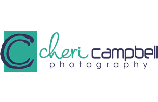 Cheri Campbell Photography