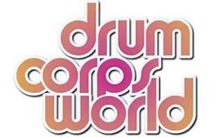 Drum Corps World