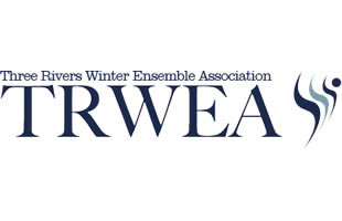TRWEA - Three Rivers Winter Ensemble Association