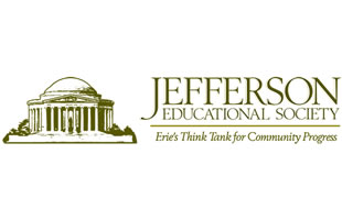 Jefferson Educational Society
